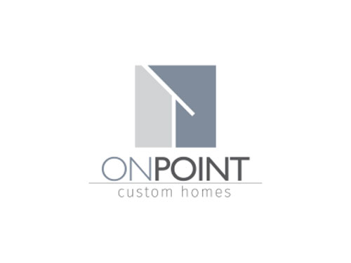 OnPoint Custom Homes